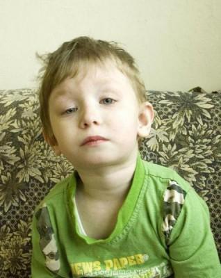 Дети Приморского Края - vgpu.jpg