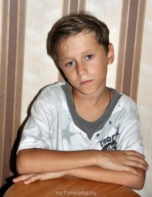 Дети Приморского Края - 1695_900.jpg