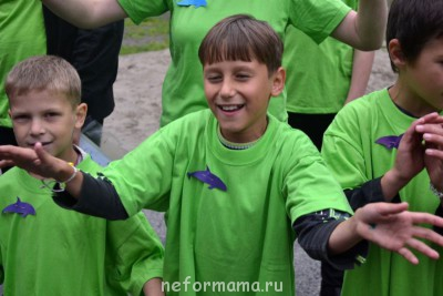 Дети Приморского Края - 2506_900.jpg