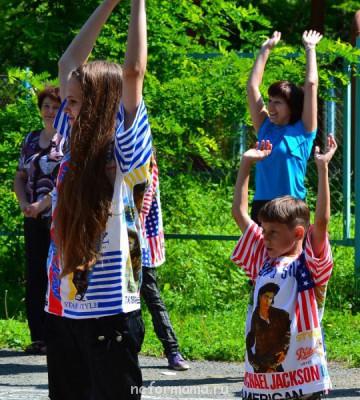 Дети Приморского Края - 3314_900.jpg
