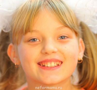 Дети Приморского Края - 8130_1_c99ca.jpg